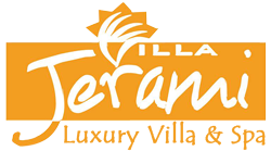 Villa Jerami Logo